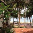 Tổng quan - Tropicana Resort Phú Quốc