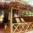 Ban công - Tropicana Resort Phú Quốc
