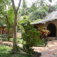 Garden Bungalow - Tropicana Resort Phú Quốc