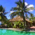 Hồ bơi - Tropicana Resort Phú Quốc