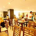 Nhà hàng - Khách sạn Hà Nội Golden 2 Nha Trang