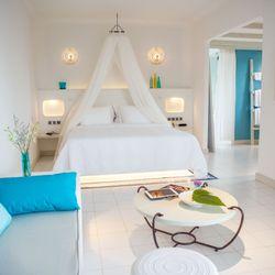 Alma Oasis Long Hải Resort - Miễn phí Spa