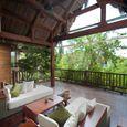 An Lam Hill Rock Villa - An Lâm Ninh Vân Bay