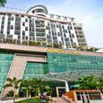 Tổng quan - Khách sạn Galina