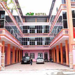Khách sạn AIQ
