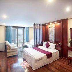 Khách sạn Phương Tâm