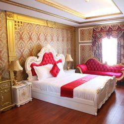 Khách sạn Phụng Hoàng II Sài Gòn
