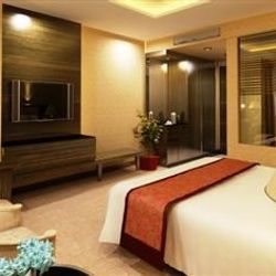 Khách sạn Mường Thanh Cửa Lò