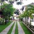 Green field villas - Hội An Green Field Villas