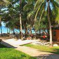 Sea-Star-Resort