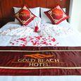khach-san-golden-beach-phu-quoc