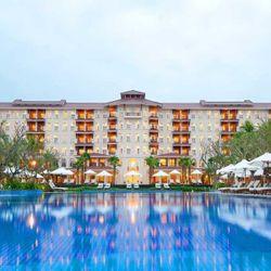 Vinpearl Danang Resort & Villas