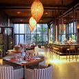 The Lounge - Sunrise Hội An Beach Resort