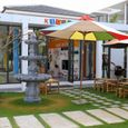 Kids club - Sunrise Hội An Beach Resort