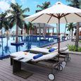Tổng quan - Sunrise Hội An Beach Resort