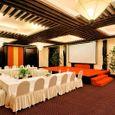 Hình mới - Golden Sand Resort & Spa Hội An