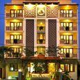 Kim An hotel - Kim An Hội An Hotel & Spa