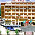 Khách sạn Mỹ Lệ