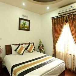 Khách sạn Hanoi Ciao