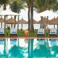 2015 - Vinpearl Resort Phú Quốc