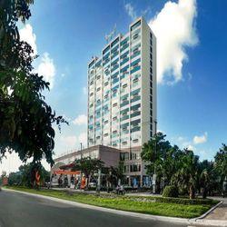 Khách sạn Mường Thanh Grand Quảng Nam