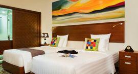 Mercury Phú Quốc Resort & Villas
