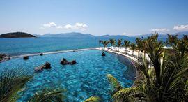 Amiana Resort Nha Trang - Nha Trang