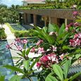 Salinda Resort - Salinda Resort Phu Quoc Island