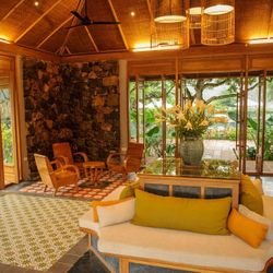 Khách Sạn Tam Cốc Garden