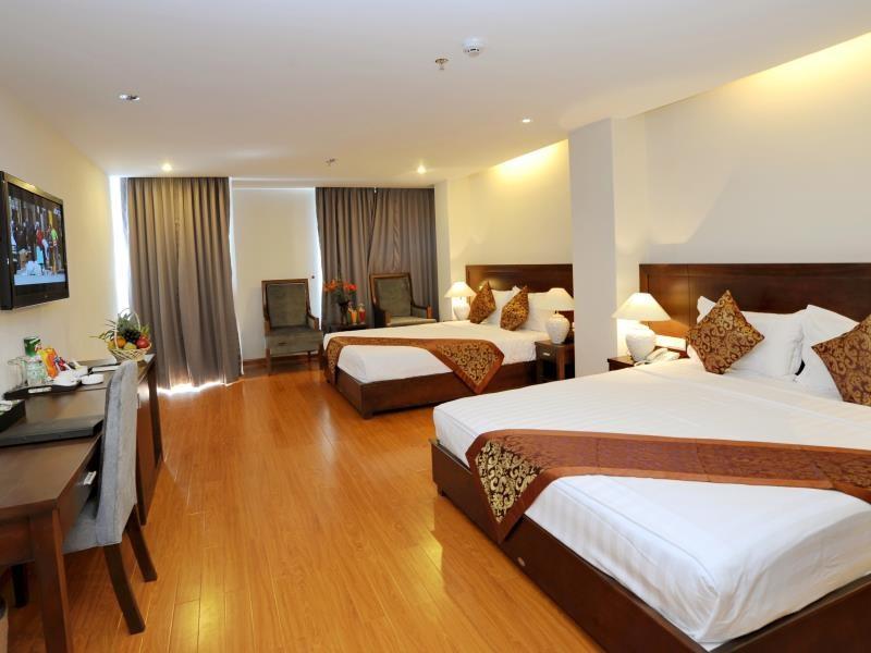 Kết quả hình ảnh cho hà nội golden hotel nha trang
