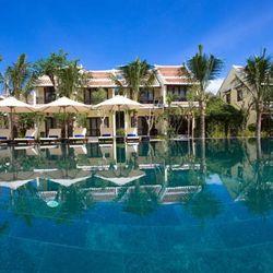 Hội An Silk Village Resort & Spa