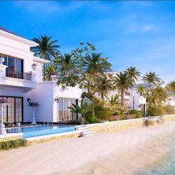 Vinpearl Golf Land Resort and Villas (Villa)