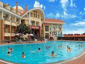 Vungtau Intourco Resort