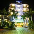 New Wave Hotel Vung Tau