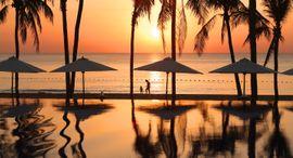 Novotel Phú Quốc Resort & Villas