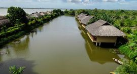 Mekong Riverside Boutique Resort