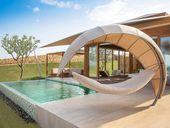 Fusion Resort Nha Trang - Miễn phí Spa
