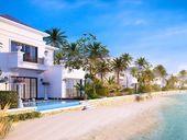 Vinpearl Nha Trang Bay Resort & Villas (Villa)