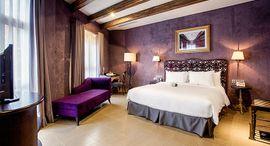 Mercure Banahills French Village Resort