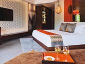 Angsana Lăng Cô Resort - Miễn phí đưa đón sân bay Đà Nẵng