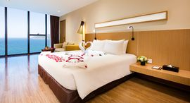 Khách sạn StarCity Nha Trang