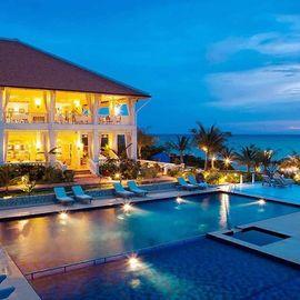 La Veranda Resort - Phú Quốc