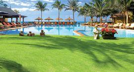 Terracotta Resort Mũi Né
