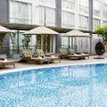 Khách sạn Eastin Grand Saigon (Movenpick cũ)