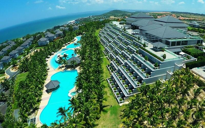Kết quả hình ảnh cho Sea Links Beach Hotel