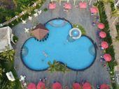 Richis Beach Resort Phu Quoc