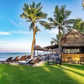 Hội An Beach Resort - Hội An