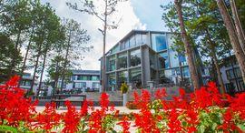 Terracotta Hotel & Resort Dalat