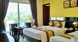 Khách sạn Trường Thịnh Phú Quốc
