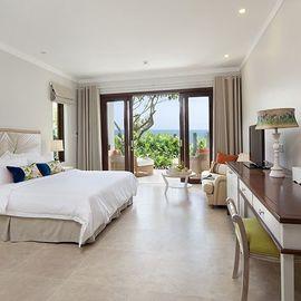 Villa Aria Mũi Né - Phan Thiết